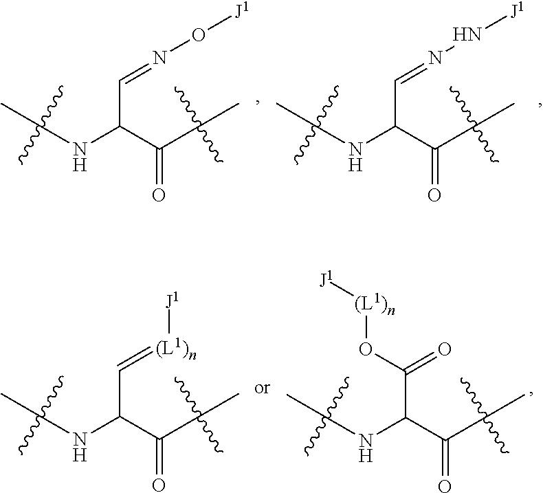 Figure US10183998-20190122-C00002