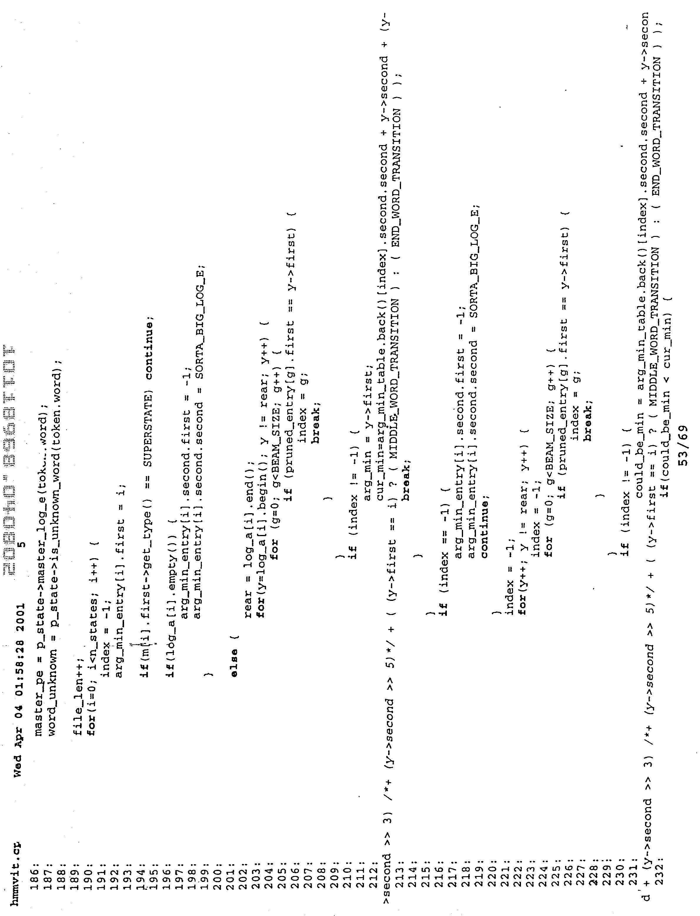 Figure US20020165717A1-20021107-P00147