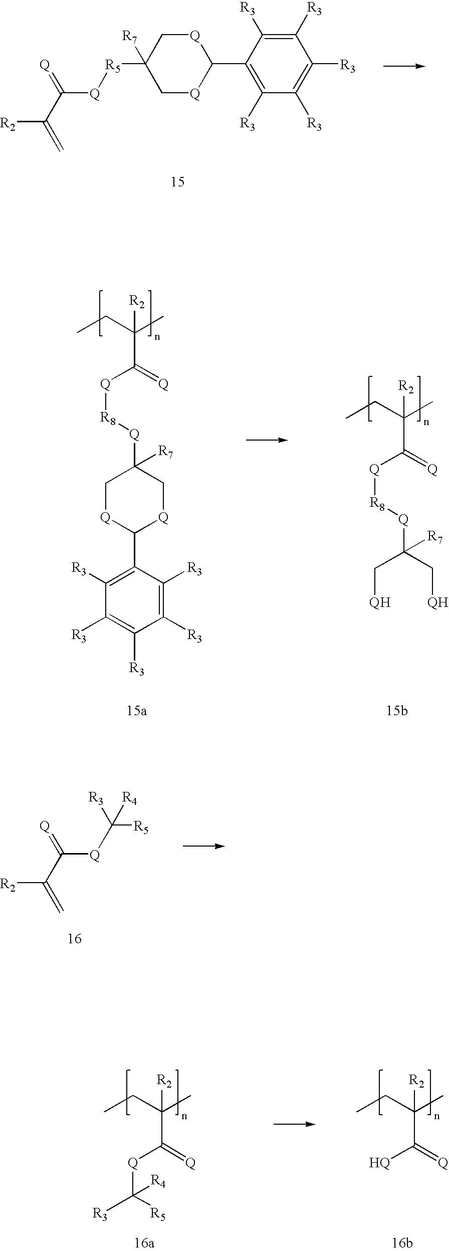 Figure US07671095-20100302-C00034
