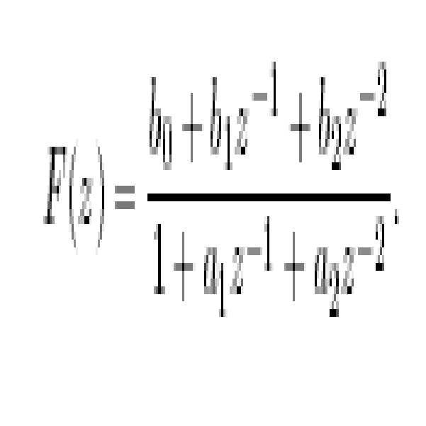 Figure 112009039203011-pct00011
