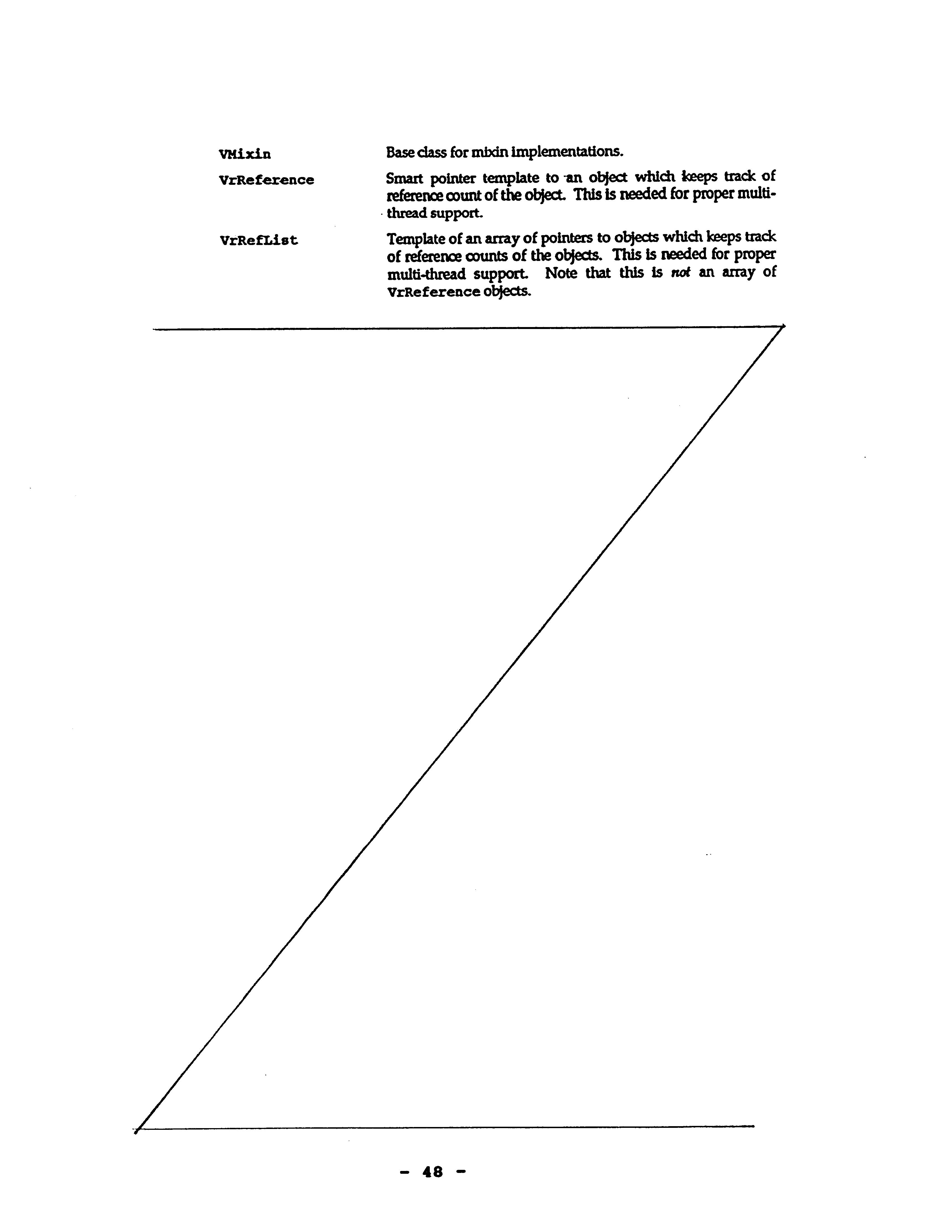 Figure US06349343-20020219-P00008