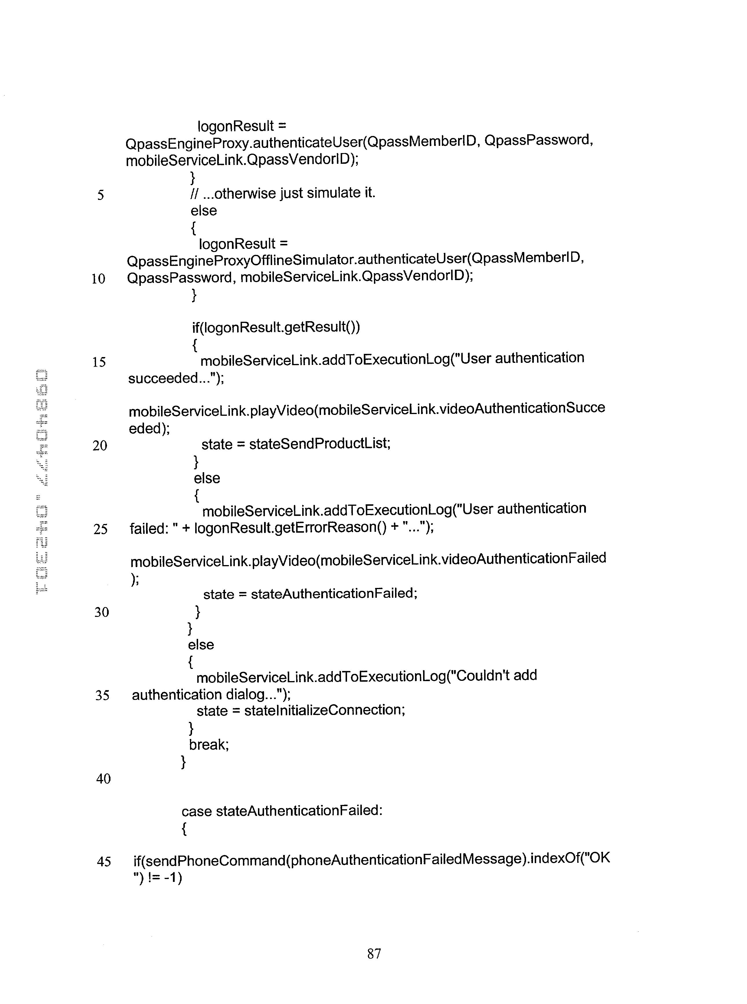 Figure US20030055735A1-20030320-P00046