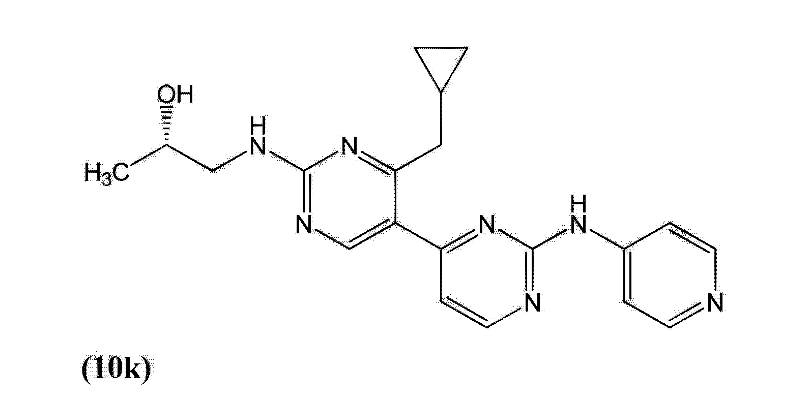 Figure CN103270026AD00541
