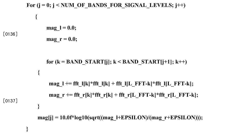 Figure CN105474308AD00171