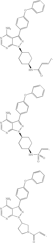 Figure US07514444-20090407-C00060