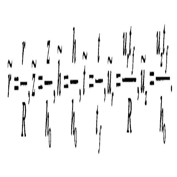 Figure 112006006262411-pat00013