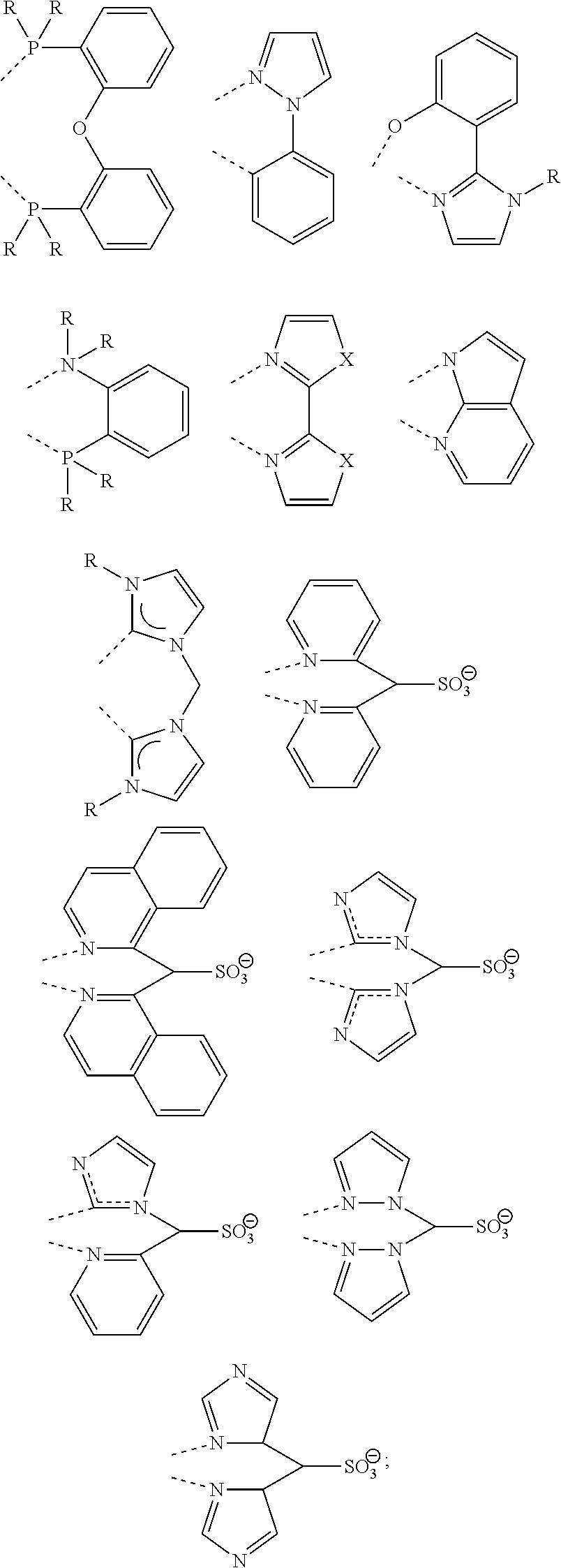 Figure US09773986-20170926-C00248