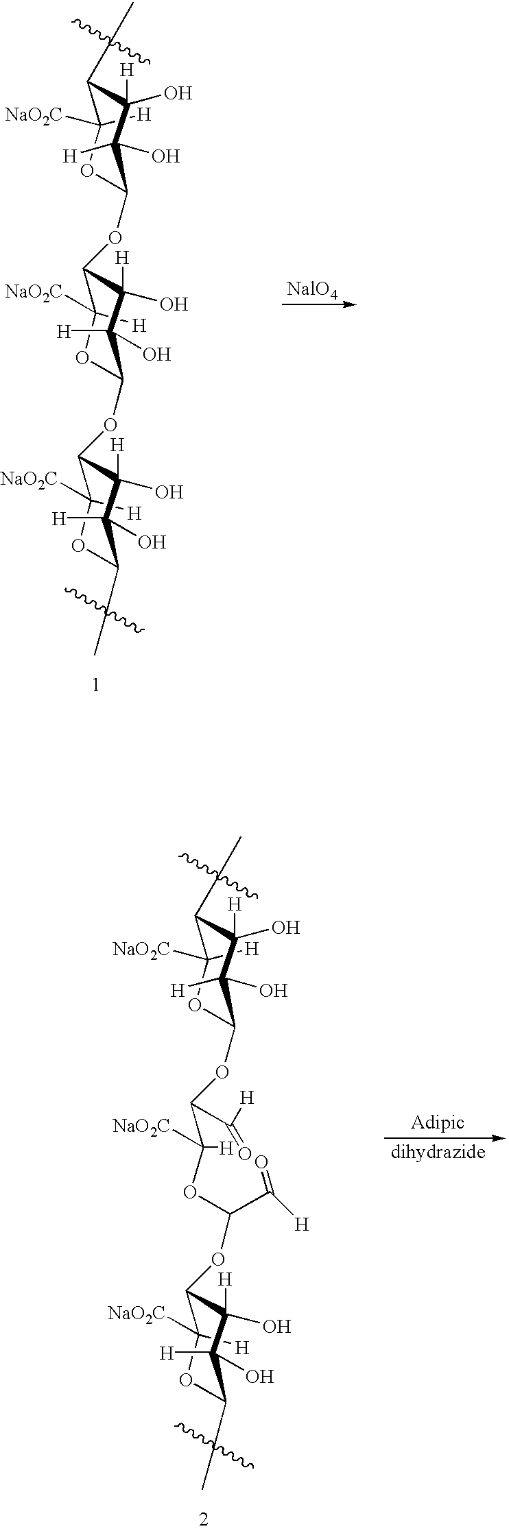 Figure US06642363-20031104-C00017