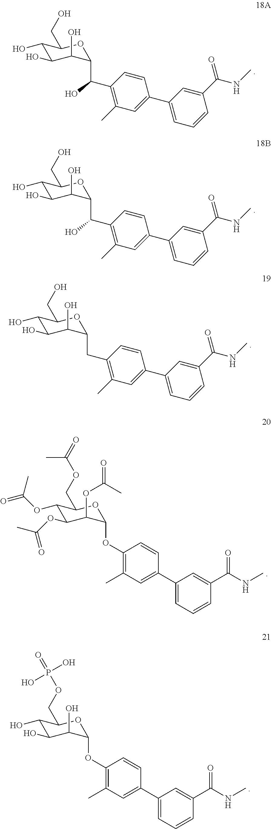 Figure US20180194792A1-20180712-C00075