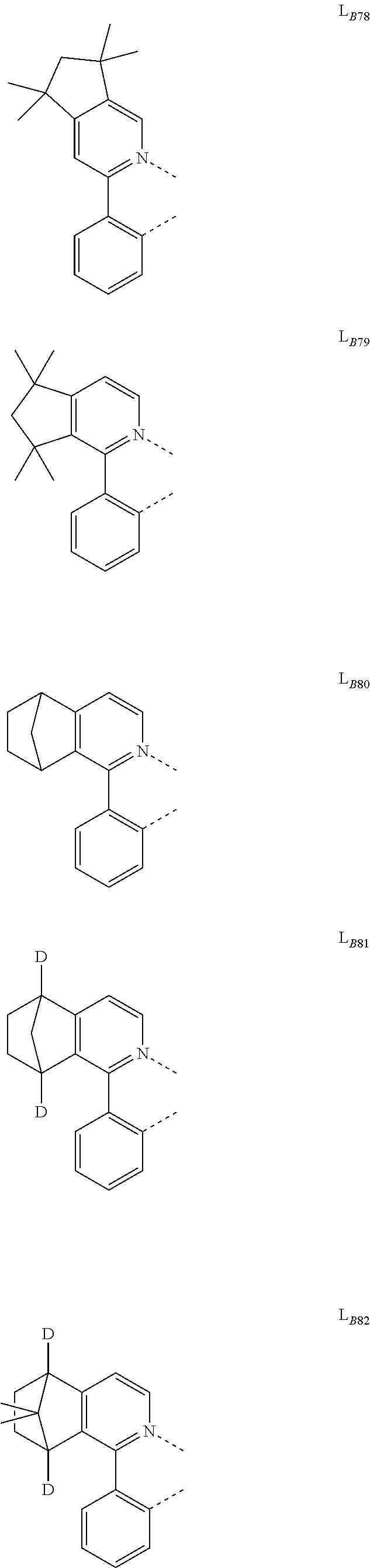 Figure US09929360-20180327-C00052