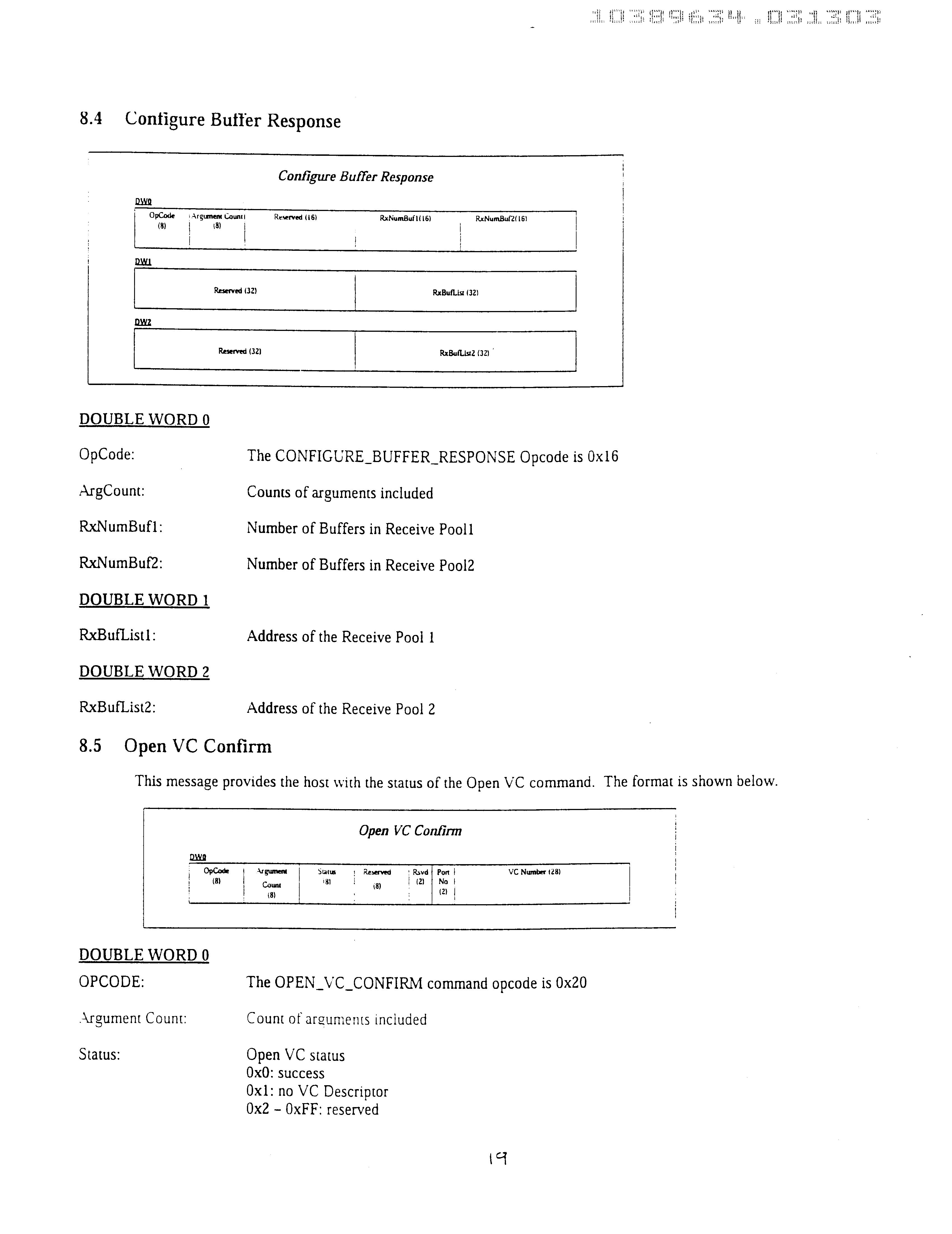 Figure US06708210-20040316-P00019