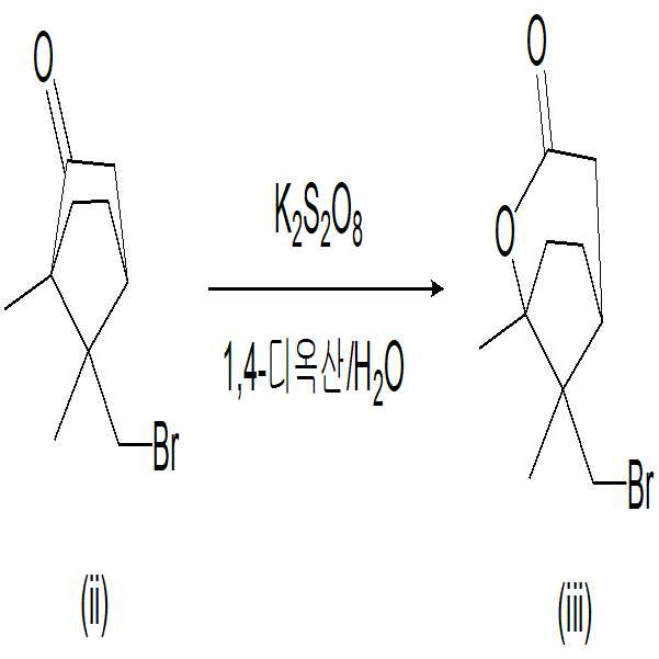 Figure 112012084527430-pat00040