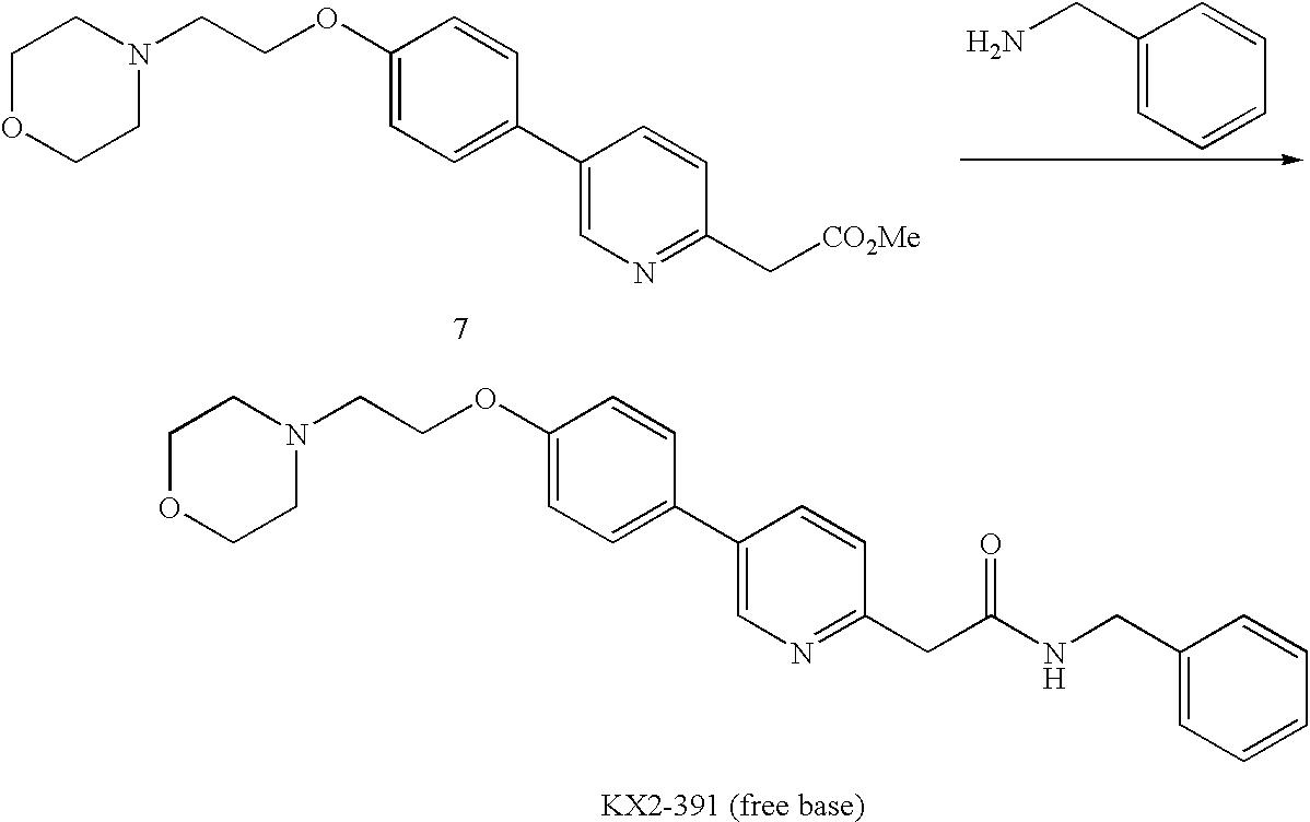 Figure US20090318450A1-20091224-C00022