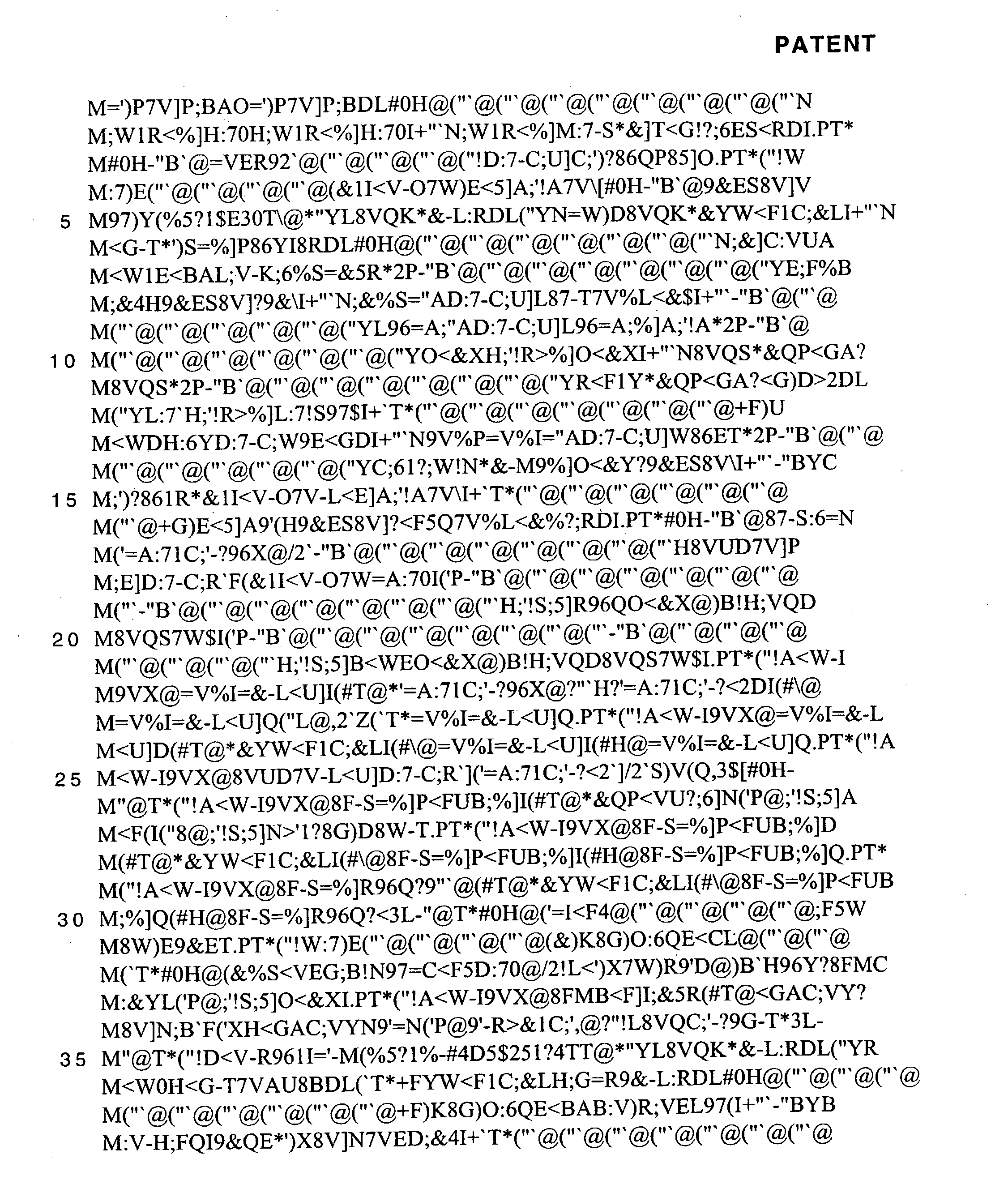 Figure US20030107996A1-20030612-P00053