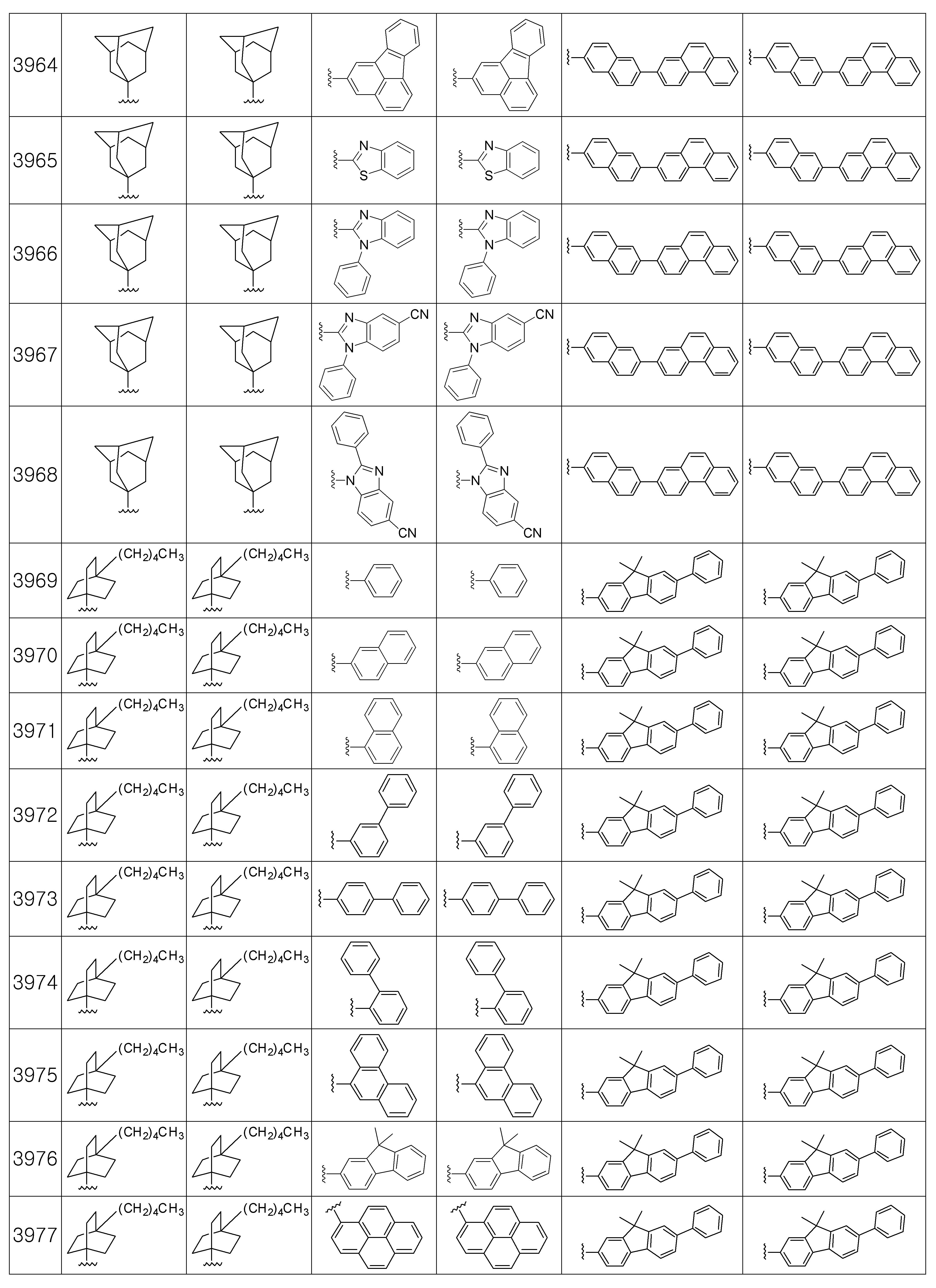 Figure 112007087103673-pat00412