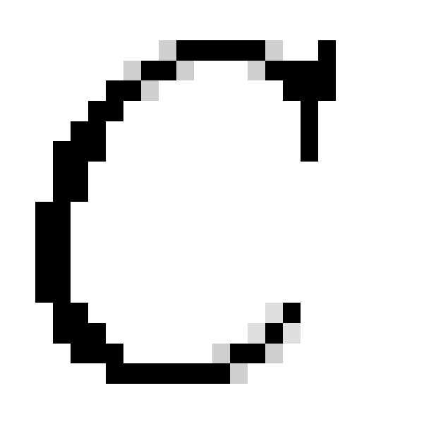 Figure 112011013557298-pat00043