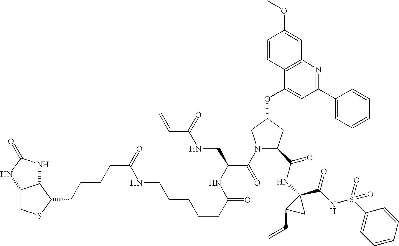 Figure US08309685-20121113-C00597