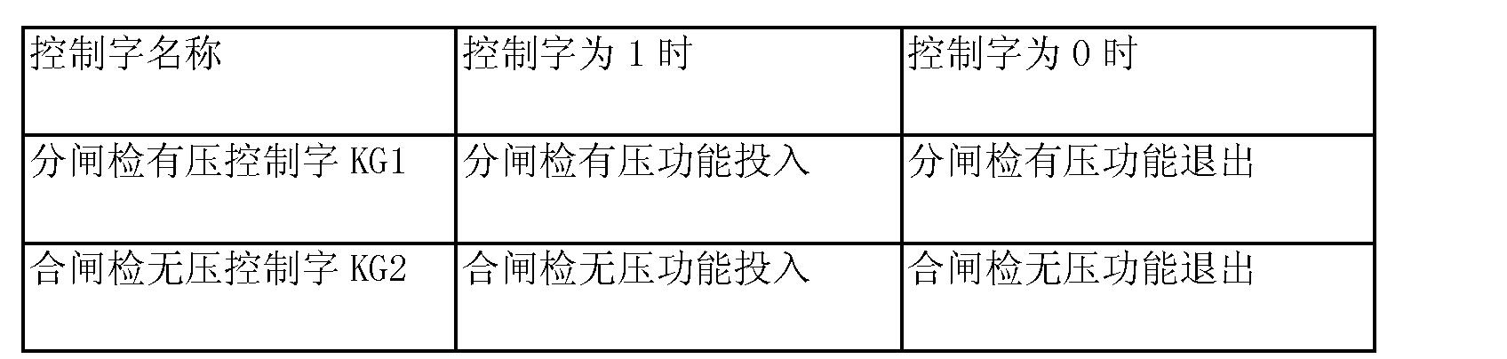 Figure CN102403783BD00201