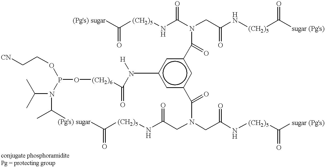 Figure US06300319-20011009-C00007