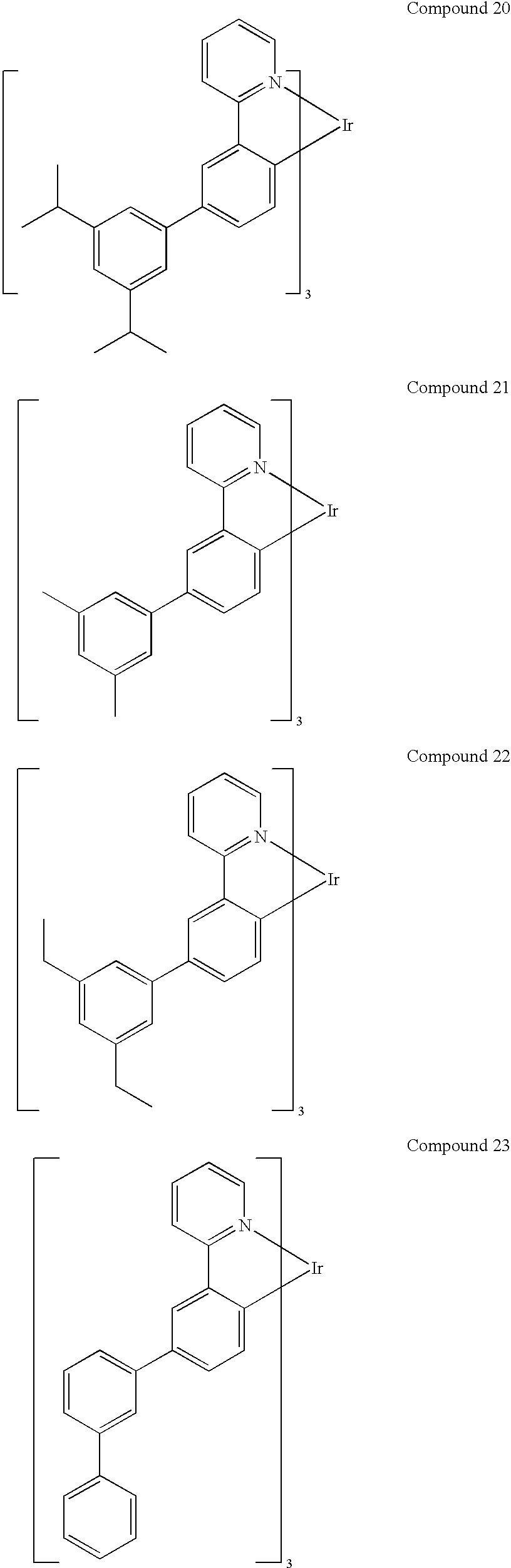 Figure US08519130-20130827-C00009