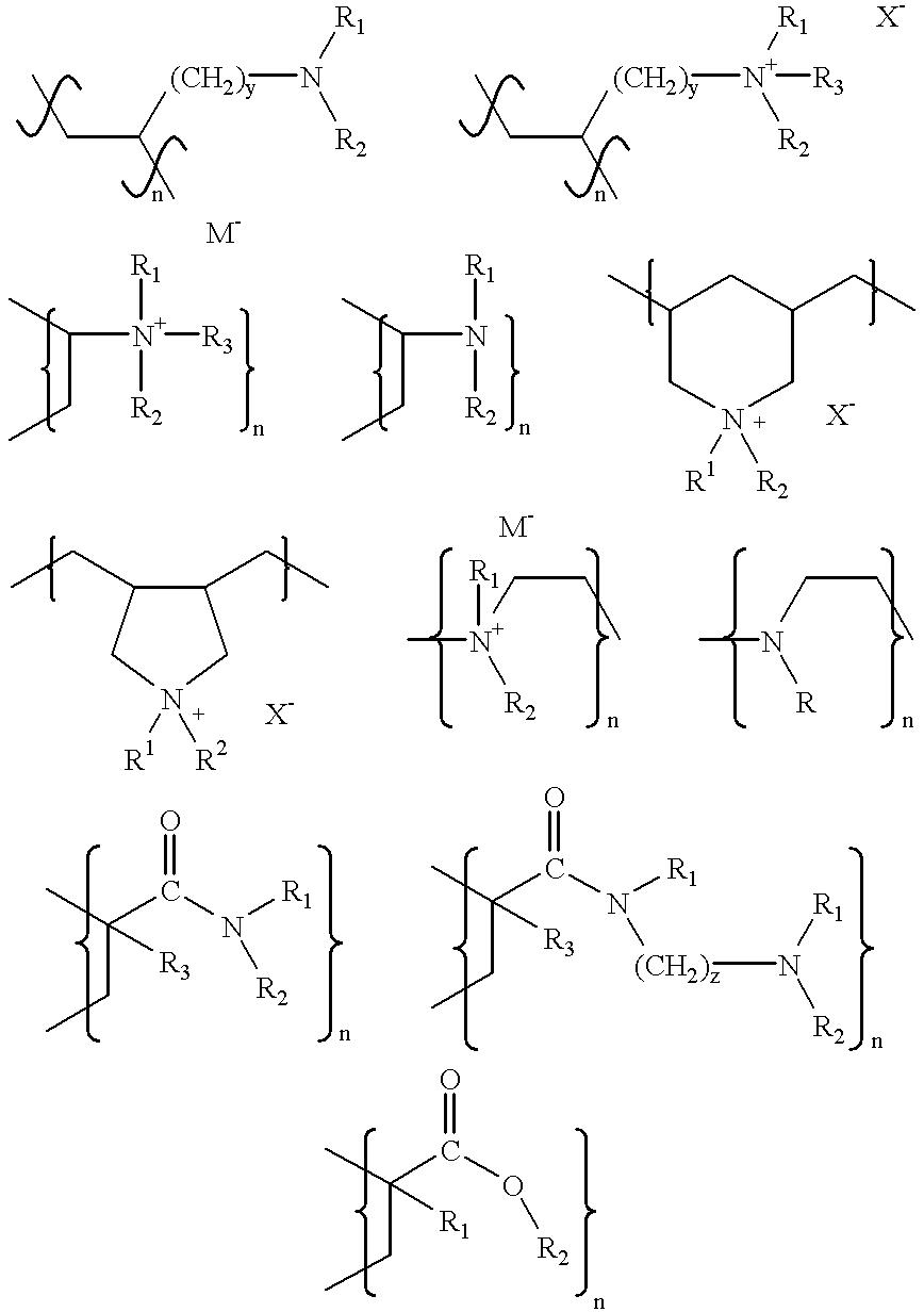 Figure US06281252-20010828-C00003
