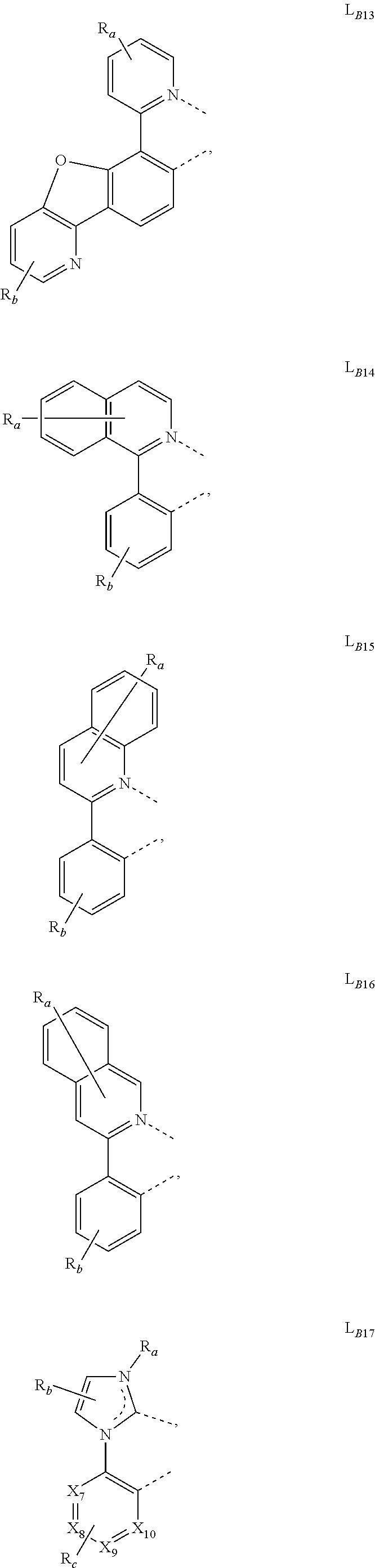 Figure US10121975-20181106-C00225