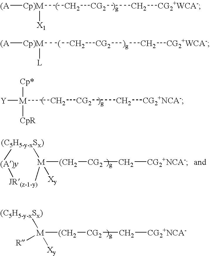 Figure US20050101751A1-20050512-C00008