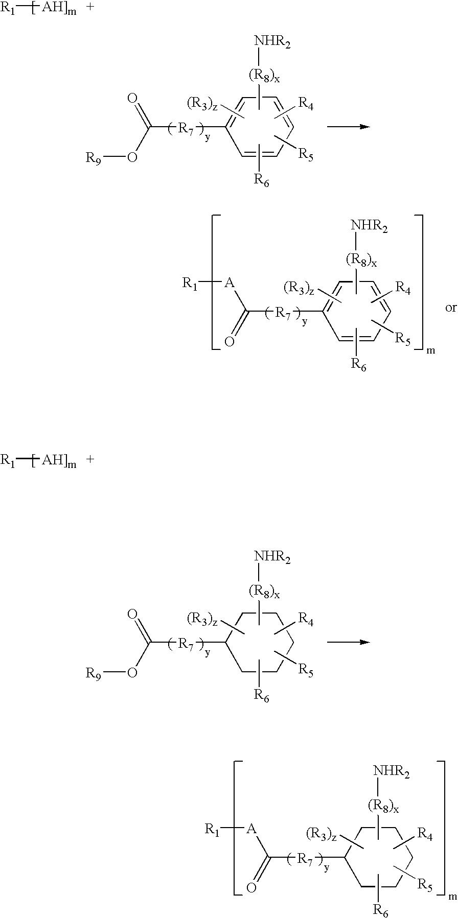 Figure US20050272899A1-20051208-C00035