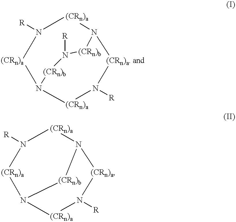 Figure US06218351-20010417-C00005