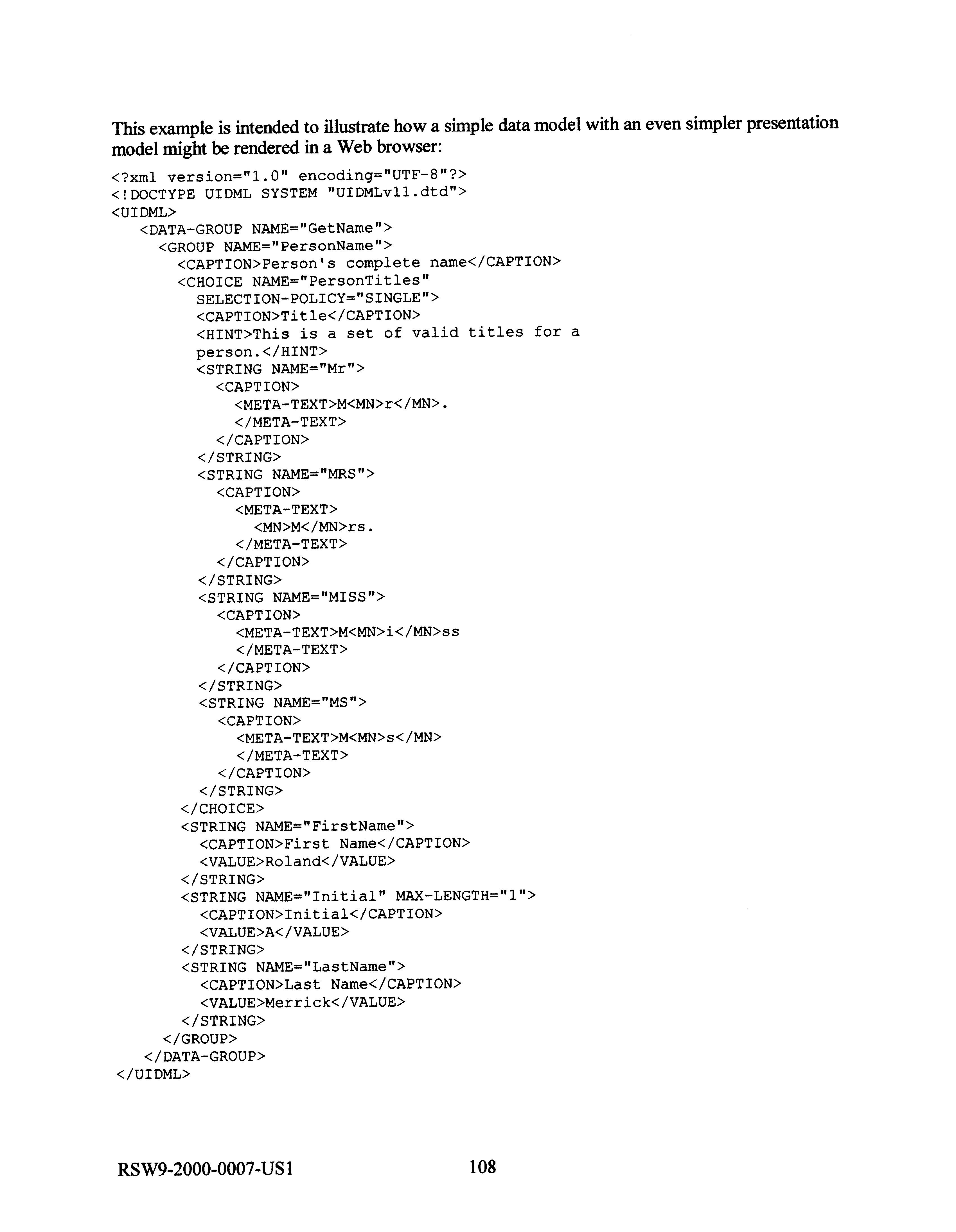 Figure US06781609-20040824-P00063