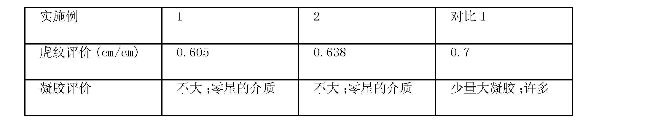 Figure CN102361927AD00112