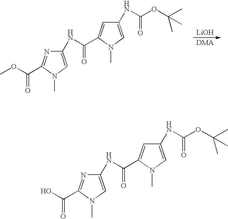 Figure US08426402-20130423-C00162