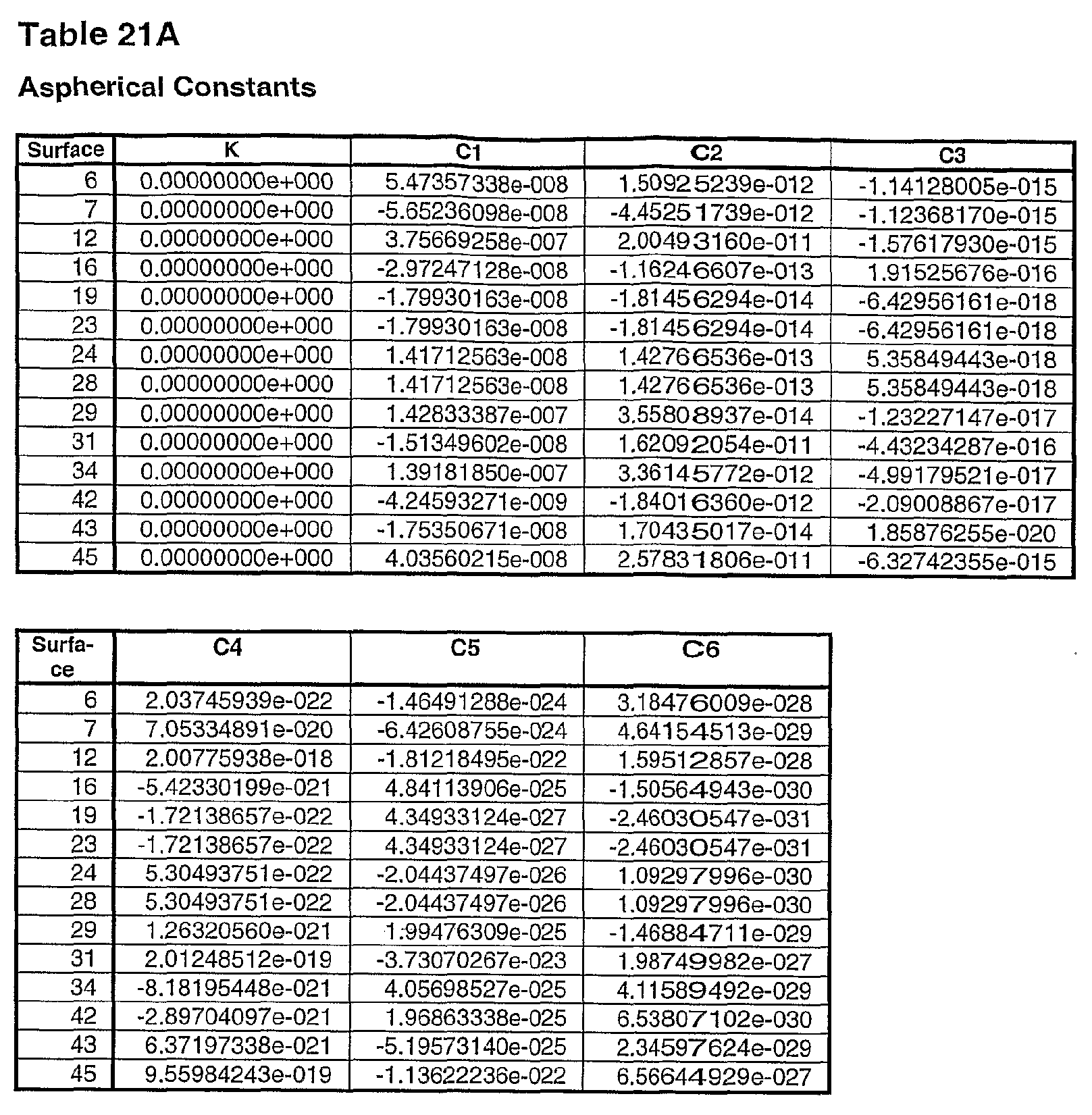 Figure 112012001788764-pat00030
