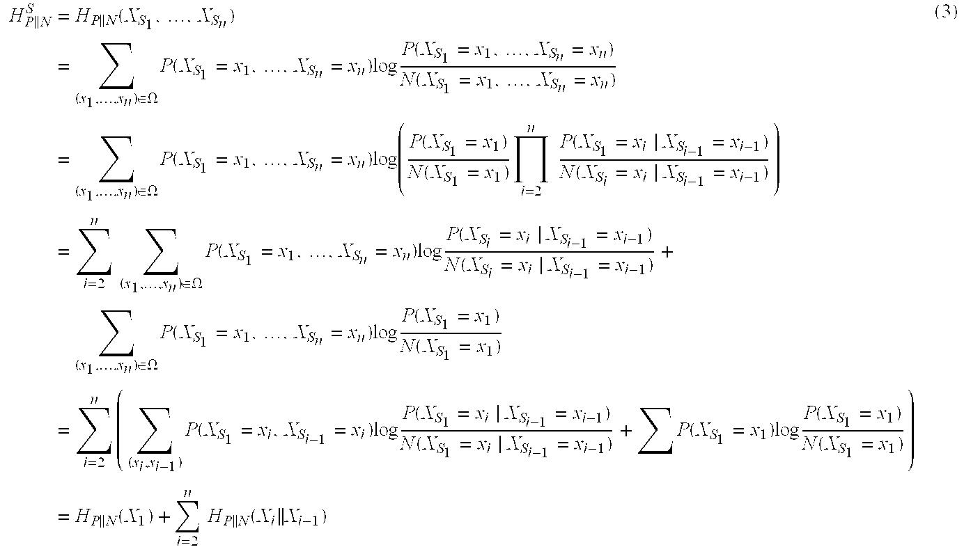 Figure US20030035573A1-20030220-M00004