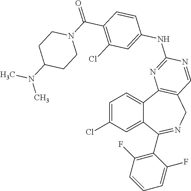 Figure US09102678-20150811-C00401