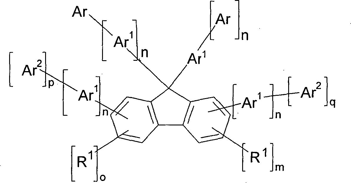 Figure 00050003