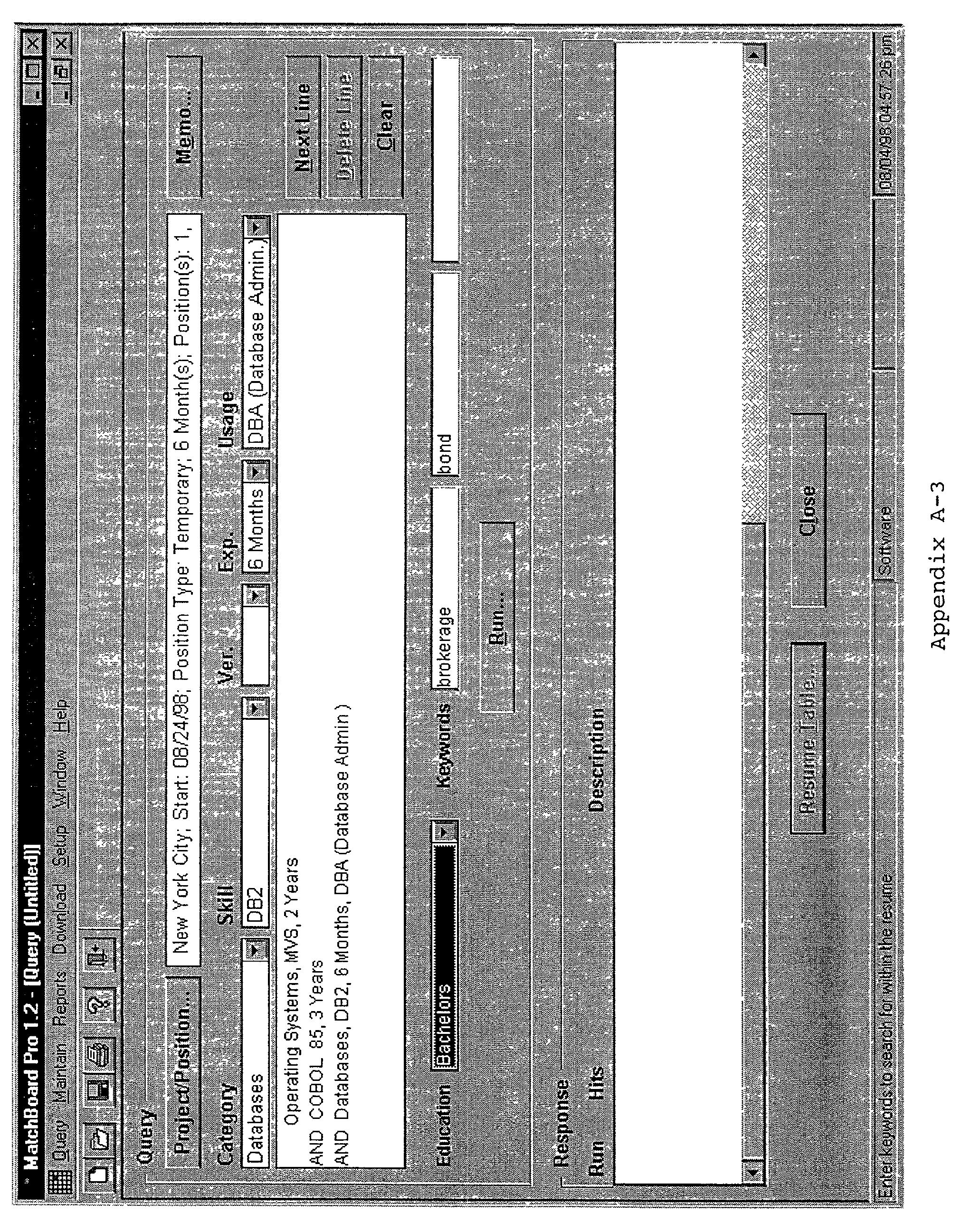 Figure US20020116391A1-20020822-P00003