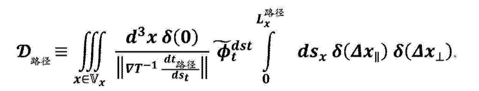 Figure CN104282036AD00365