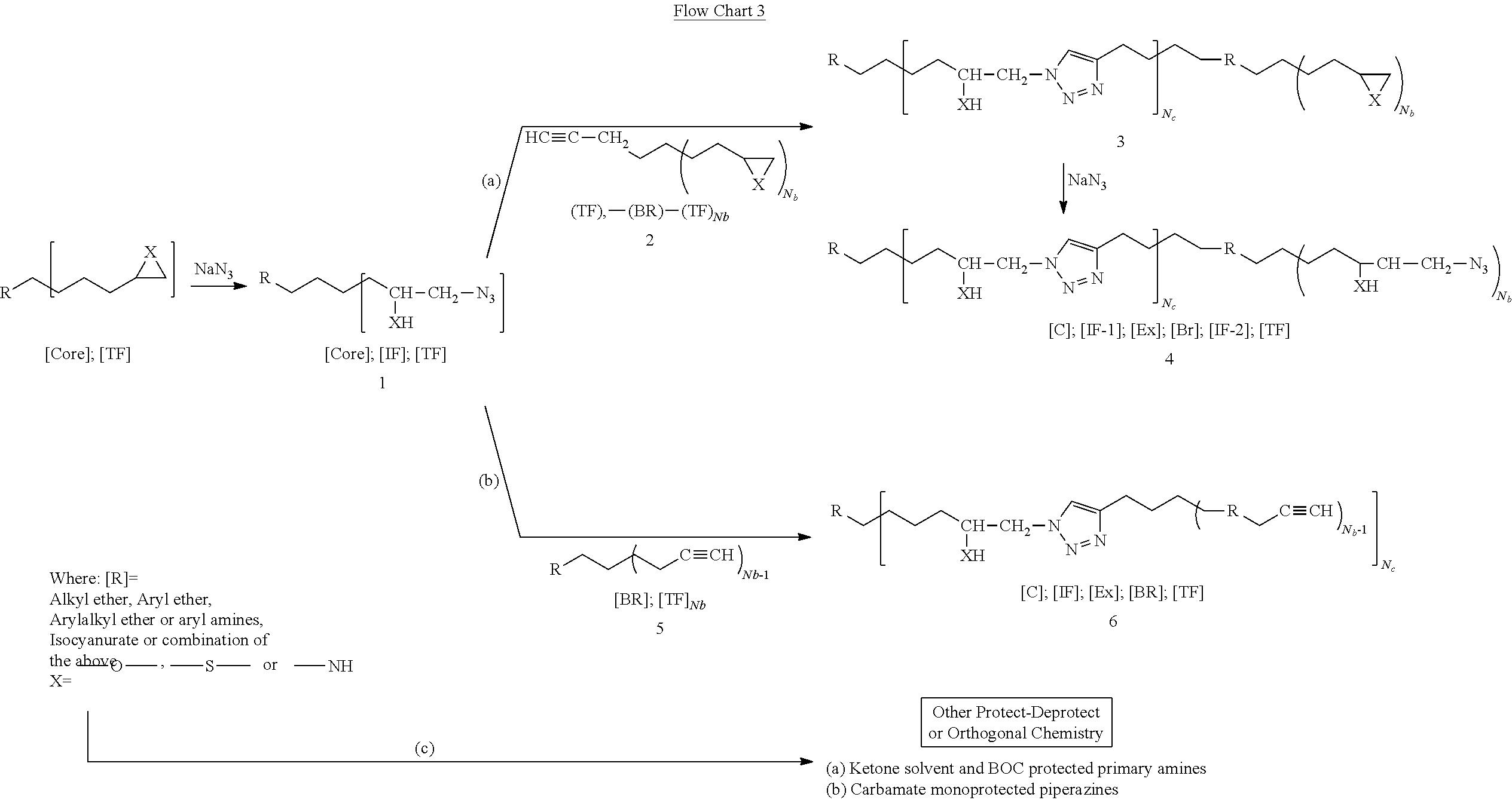 Figure US07985424-20110726-C00012
