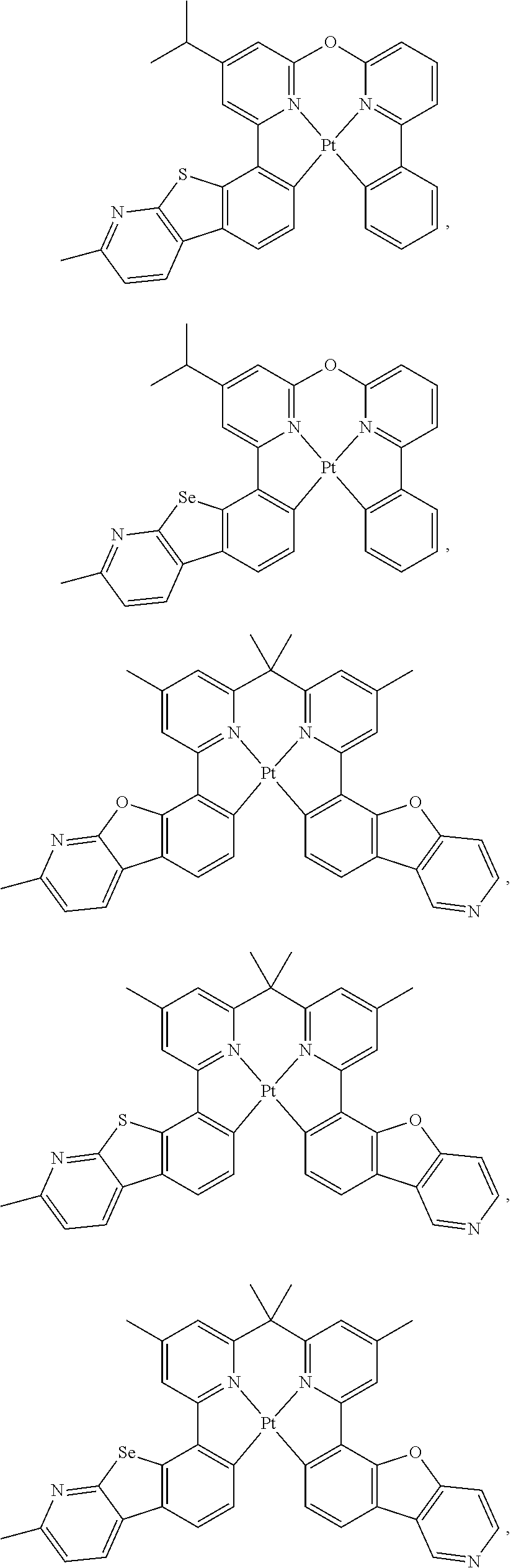 Figure US09871214-20180116-C00300