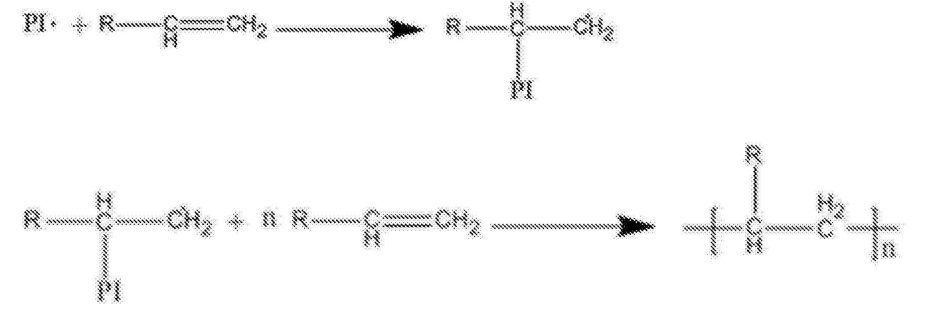 Figure CN104238198BD00084