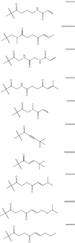 Figure US09561228-20170207-C00426