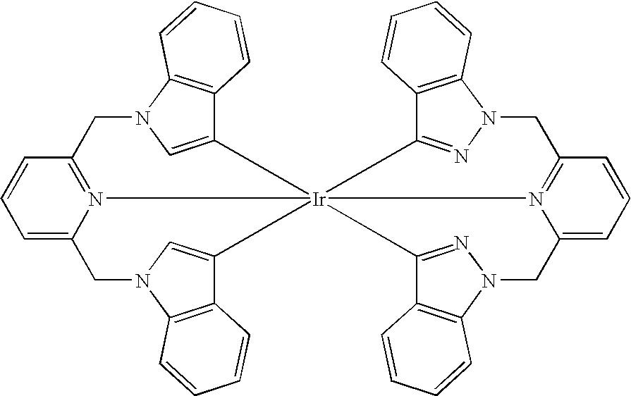 Figure US20090134784A1-20090528-C00111