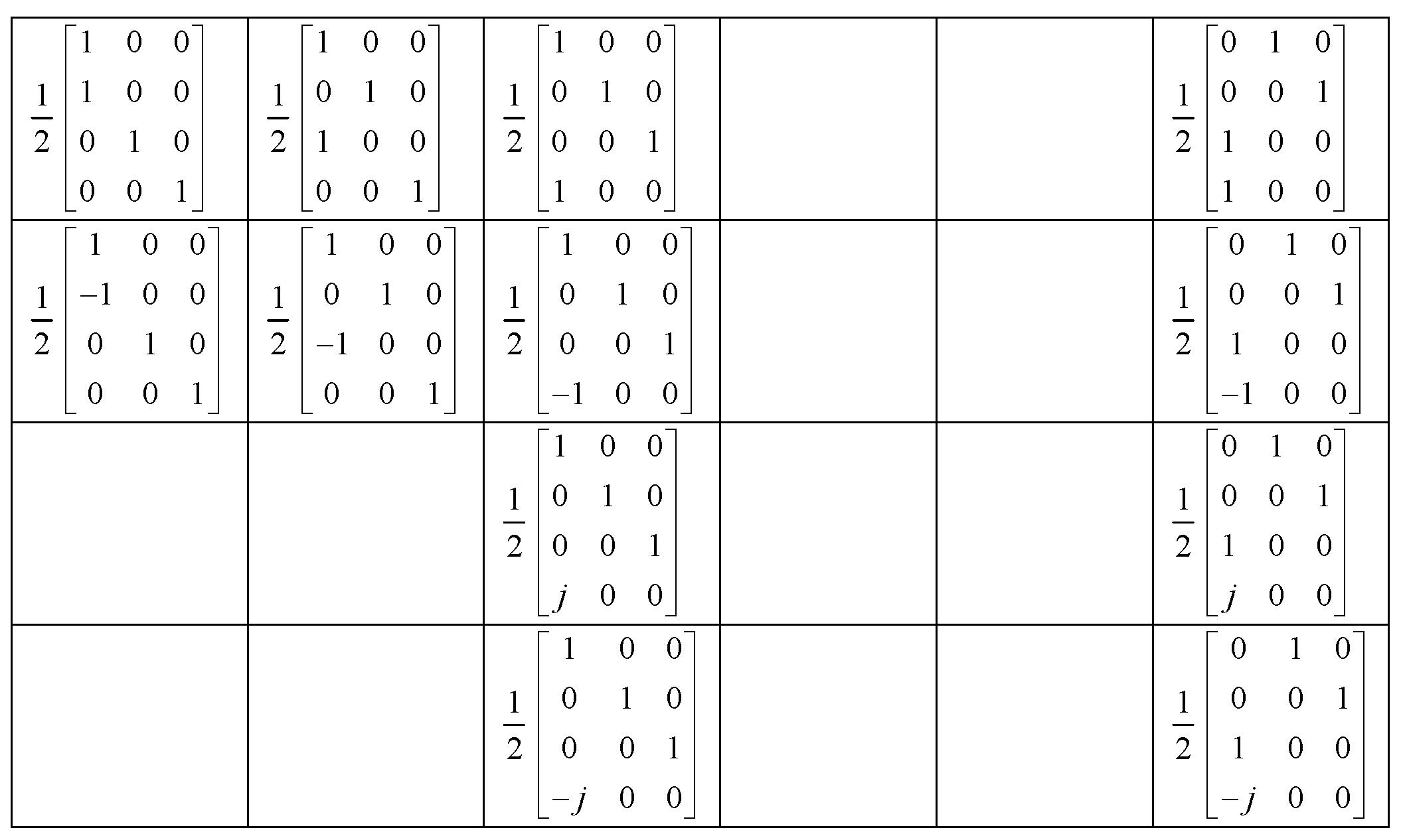 Figure 112010009825391-pat00499