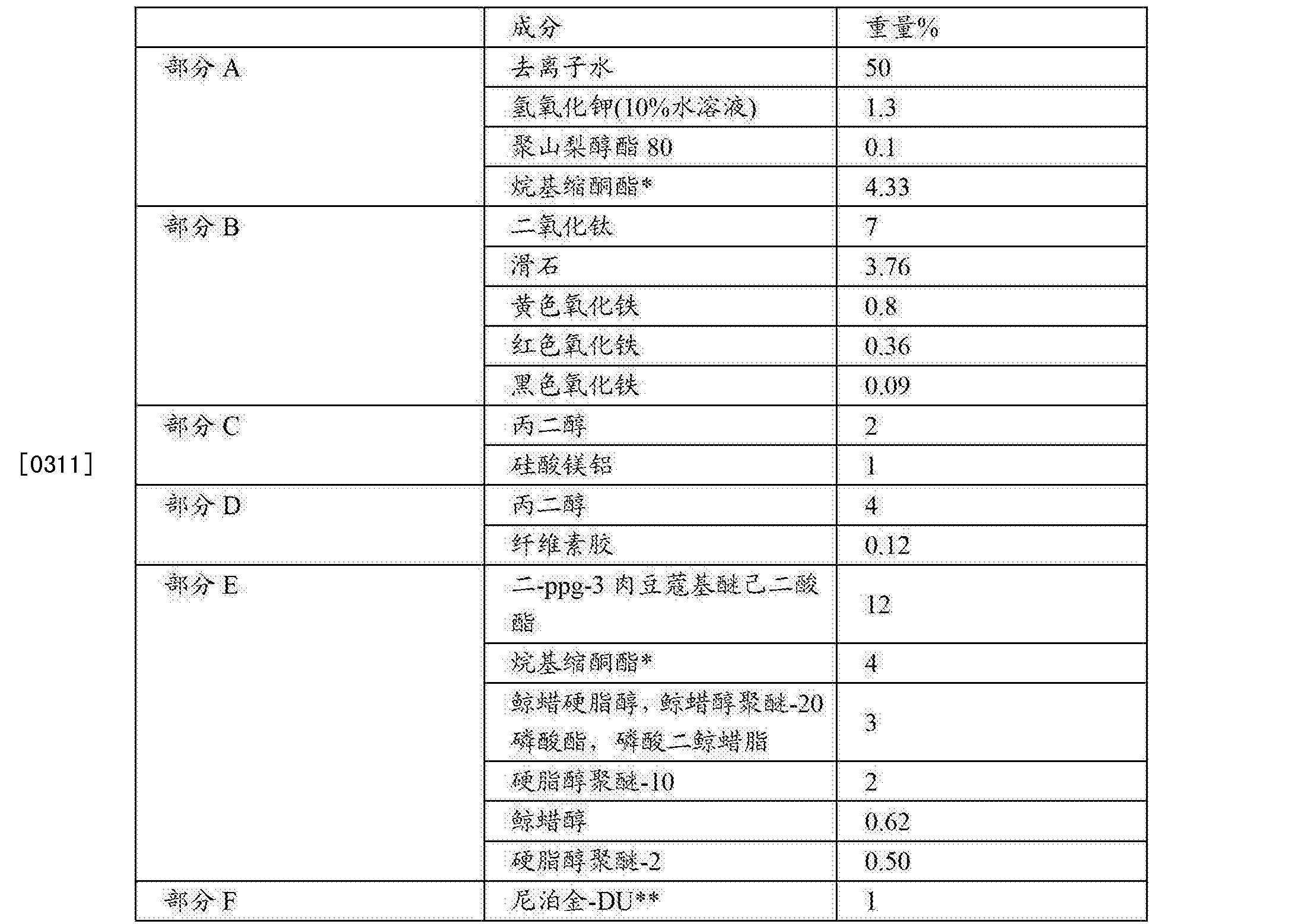 Figure CN102939347BD00381