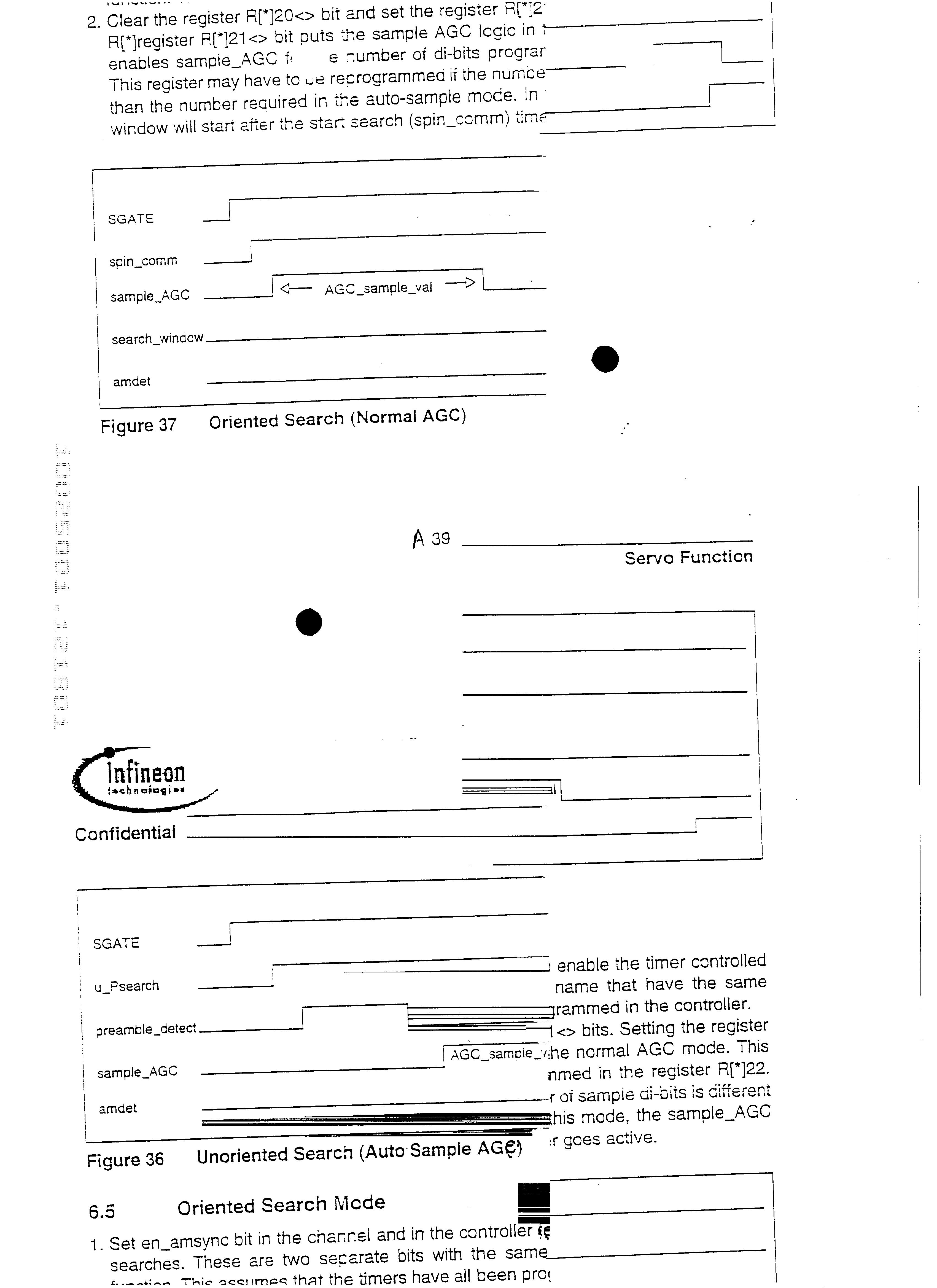 Figure US06594094-20030715-P00042