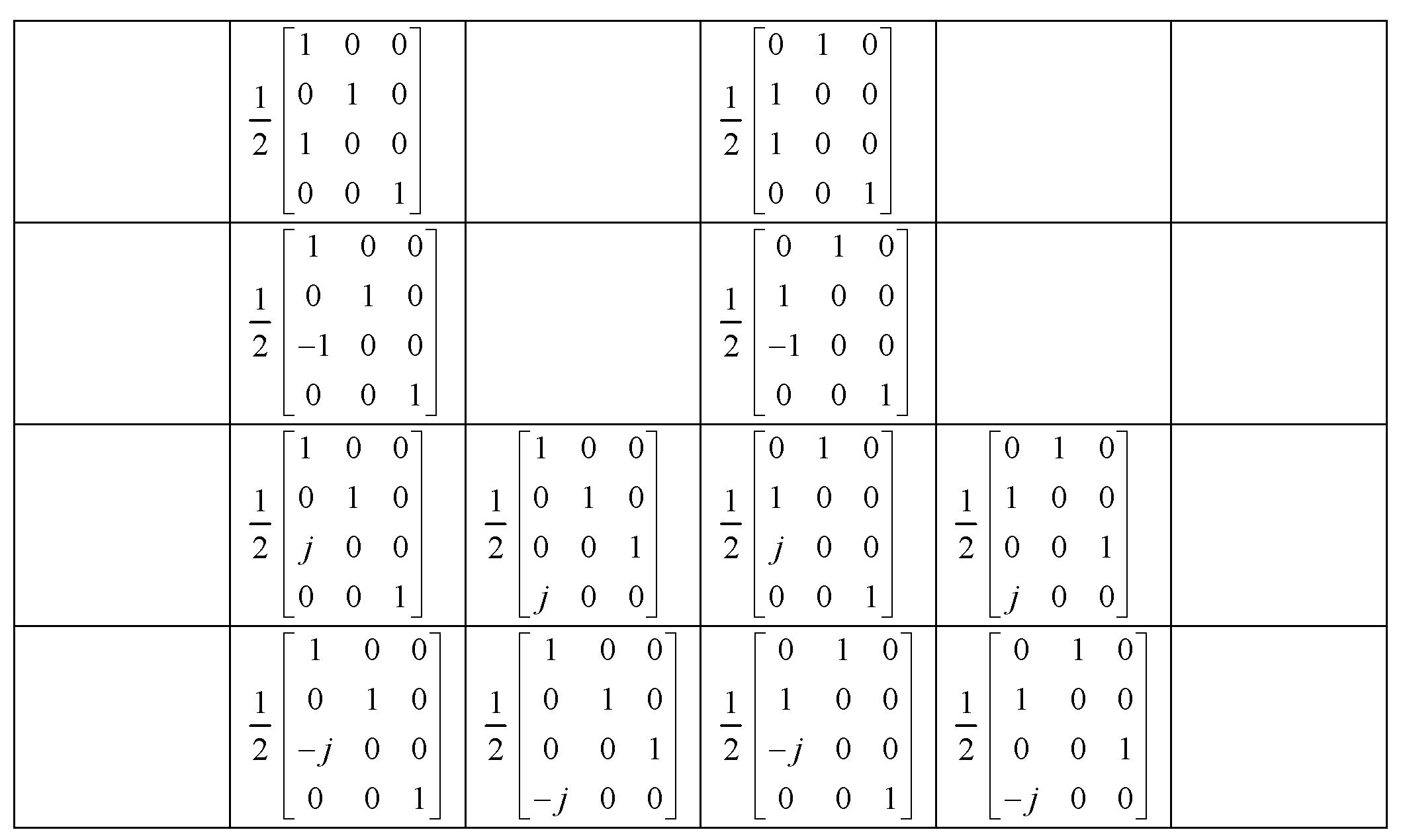 Figure 112010009825391-pat00606