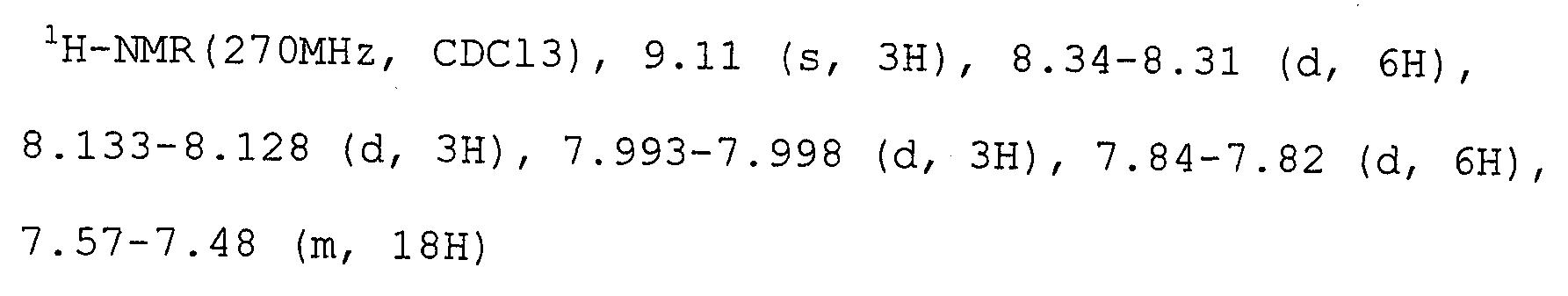 Figure 112010002231902-pat00101