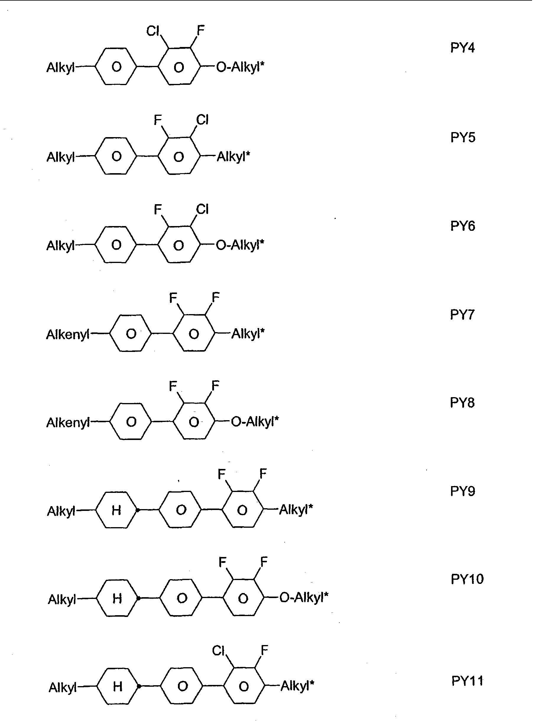 Figure CN101848978BD00381