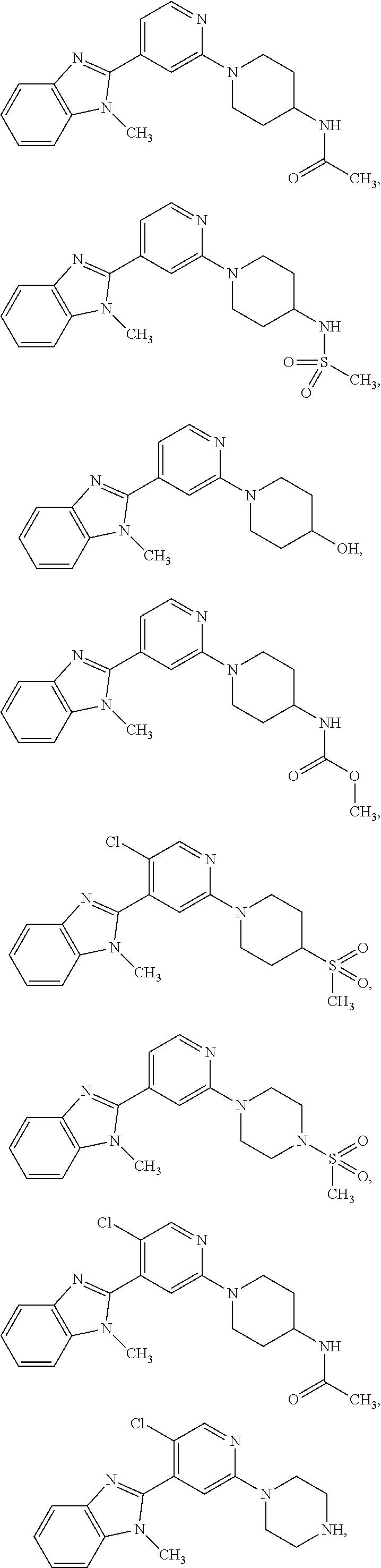 Figure US20120157471A1-20120621-C00006